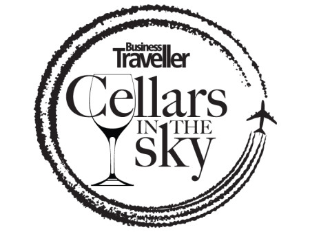 Cellars in the Sky