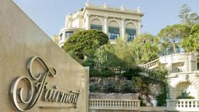 Fairmont-Monte-Carlo