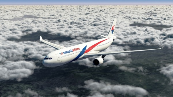 Malaysia Airlines_A330_A2A