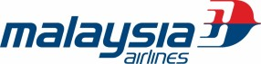 Malaysia Airlines new logo