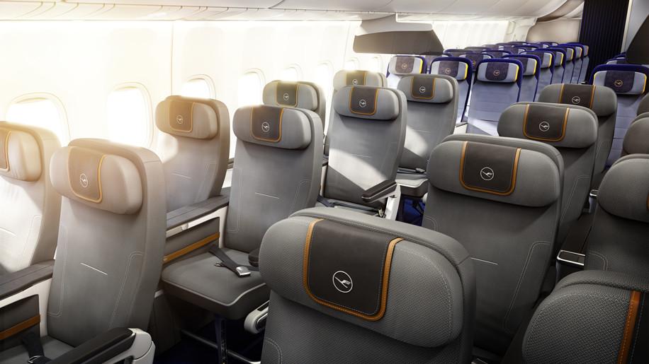 https://www.businesstraveller.com/wp-content/uploads/2016/06/Premium-Economy-Class-Cabin-view-916x515.jpg