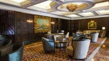 Ritz Carlton KL