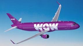A321_WOW air_
