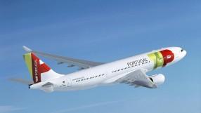 A330-200_TAP_Portugal