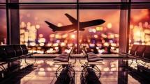 Analysis-frequent-flyer-rew