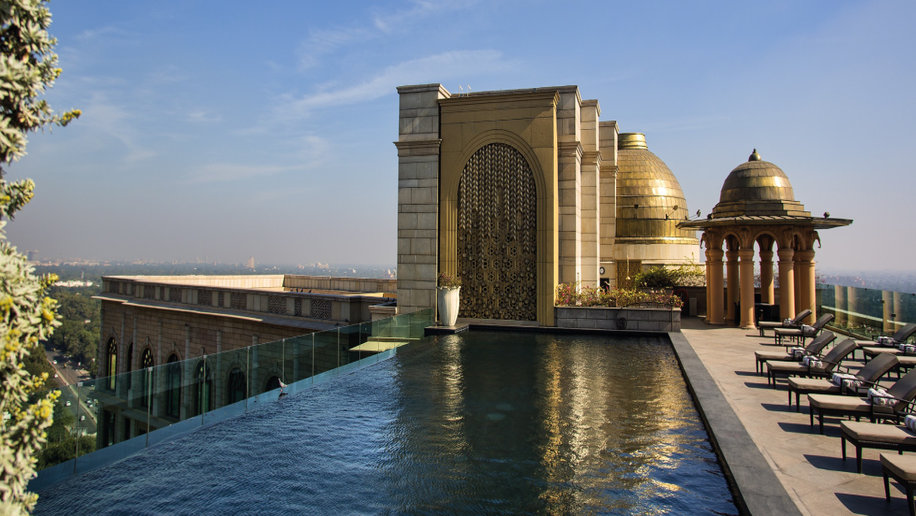 Incredible India Indian Tourism Places Page 288