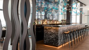 Motel One Stuttgart-Bad Cannstatt_Bar