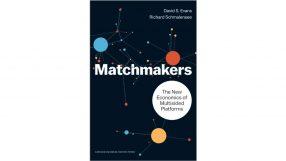 Matchmakers-thumbnail