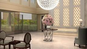 Sarovar Hotels