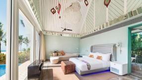 W Hotels Goa