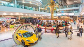 Dubai-Duty-Free-shopping-complex-at-Concourse-C