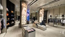 Emporio-Armani-store-opens-at-Sydney-Airport's-T1-International-terminal