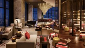 Hyatt-Regency-Wuxi-Lounge