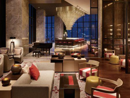 Hyatt-Regency-Wuxi-Lounge