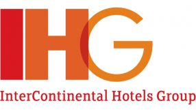 Intercontinental Hotels Group IHG