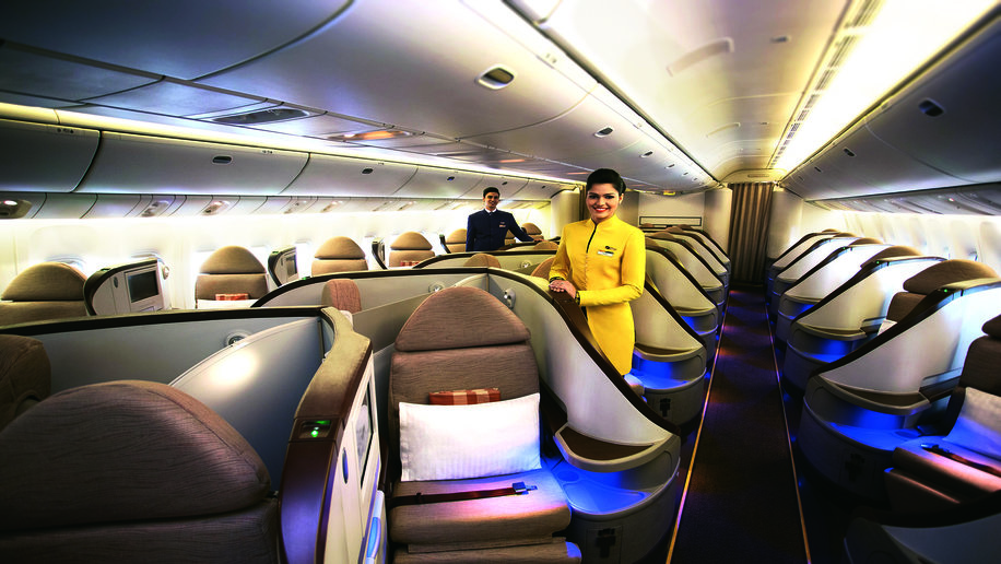 Jet Airways to deploy the A330 aircraft on key routes ...