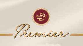 Pakistan International Airlines Premier service