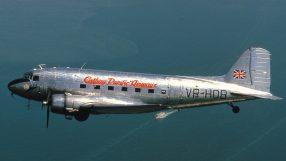 aircraft-betsy