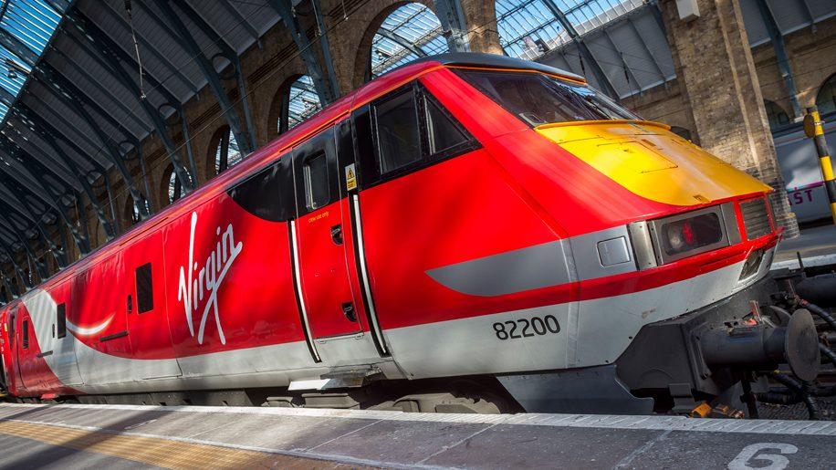 Eurostar workers to strike this weekend