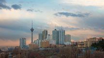 British Airways relaunches flights to Tehran