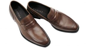 Canali - Moccasin