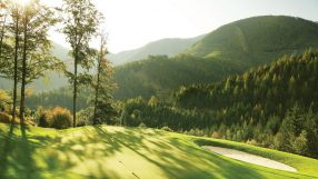 Golf Club Adamstal Franz Wittmann