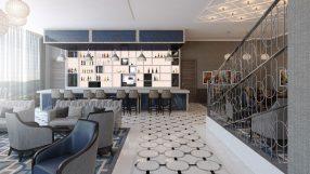 Hilton Podgorica Crna Gora`