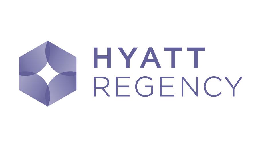 Hyatt Regency To Debut In Cambodia Business Traveller