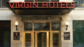 Virgin Hotel Chicago