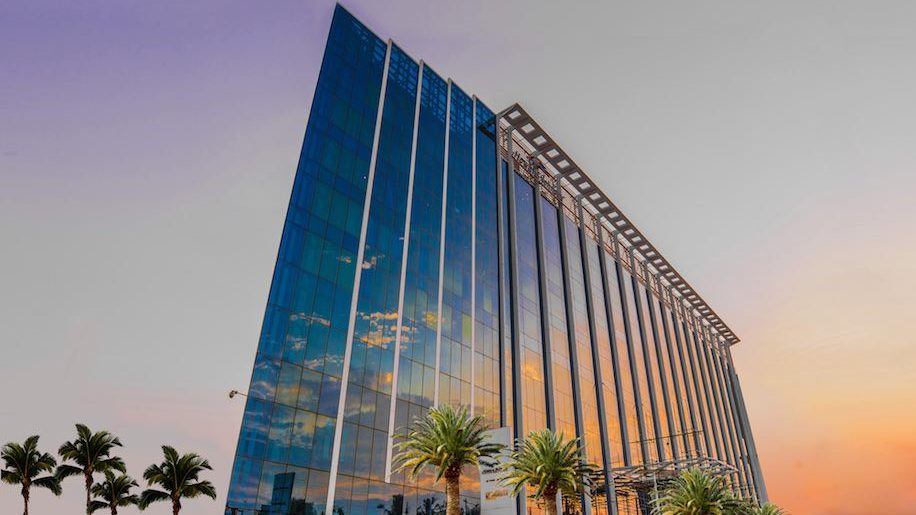 Wyndham Hotels: Howard Johnson Bengaluru Hebbal