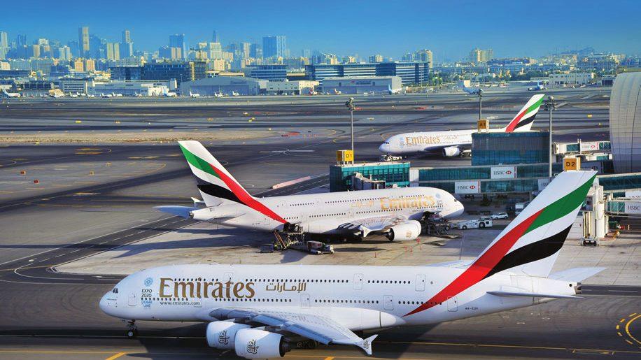 https://www.businesstraveller.com/wp-content/uploads/2016/10/Gulf-aviation-916x515.jpg