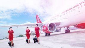 Juneyao Airlines