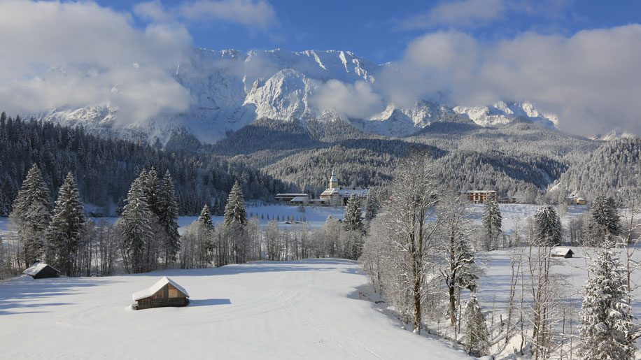 https://www.businesstraveller.com/wp-content/uploads/2016/10/Schloss-Elmau-916x515.jpg