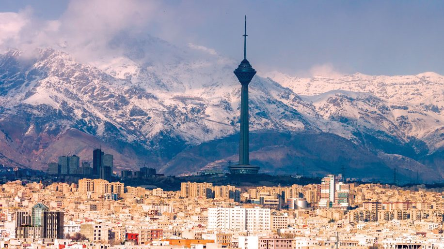 https://www.businesstraveller.com/wp-content/uploads/2016/10/Tehran-916x515.jpg