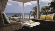 Movenpick Resort and Spa Karon Beach Phuket - © Mövenpick Hotels & Resorts