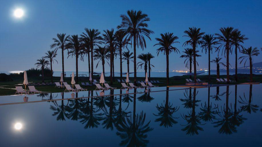 Rocco Forte Verdura Resort