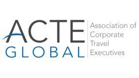 ACTE Global