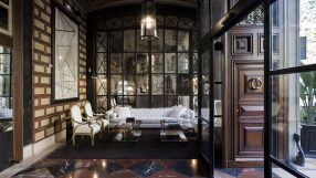 Cotton House Barcelona, Autograph Collection