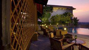 Sheraton Grand Pune Bund Hotel