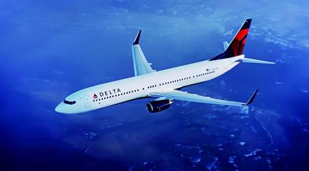 C-01. Delta Air Lines