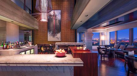 C-06. New World Beijing Hotel (B)