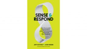 Sense-and-respond-thumbnail