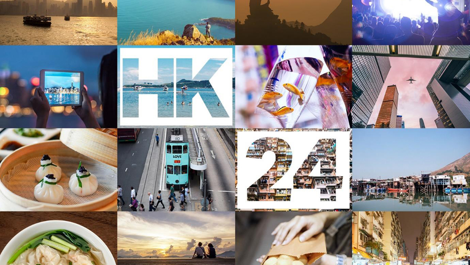 how to change date of flight hotel package cathay pacific