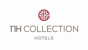 NH Collection logo
