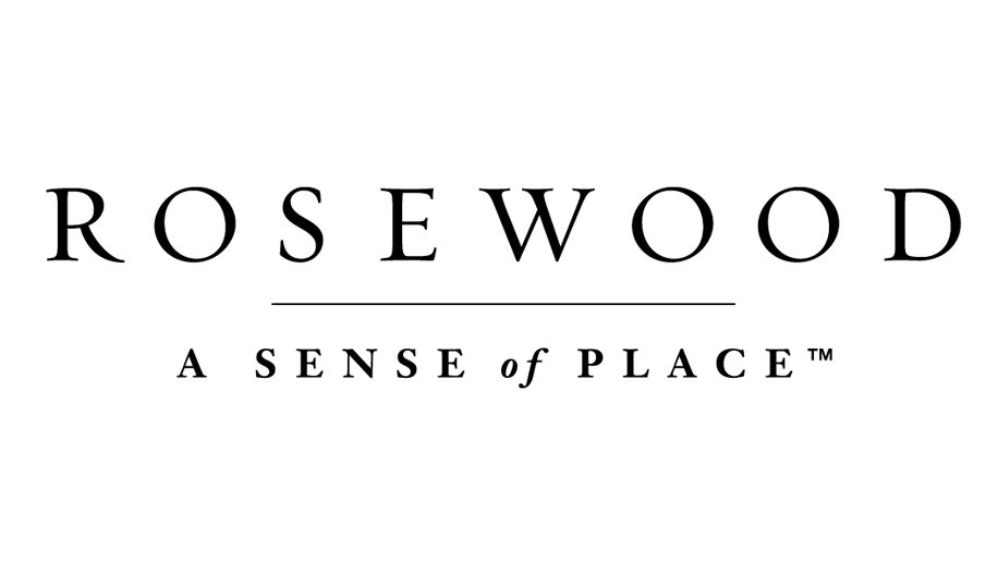 rosewood hotels resorts Rosewood hotels & resorts® offers a distinctive collection of highly individual, luxurious, residential-style hotels inspired by the culture, history,.