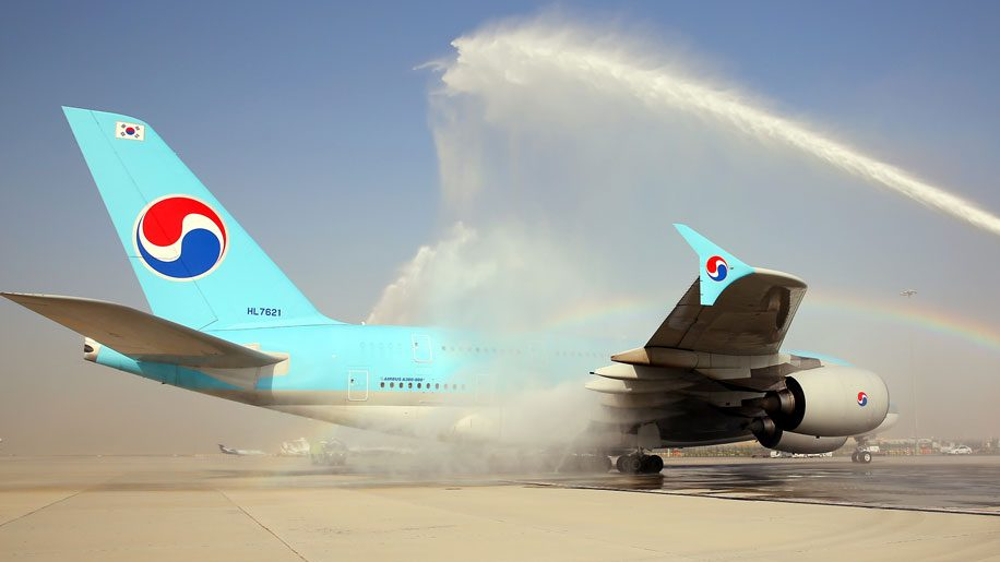 Korean-Air-DWC-e1489055030933-916x515.jpg