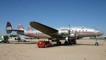 Lockheed_ConstellationAeroprints.comCCSA30