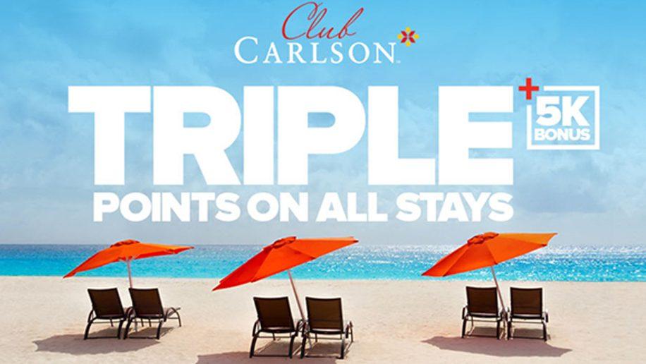 Carlson Rezidor Hotel Group South Africa