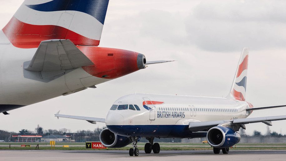 British Airways crew to extend strike for two weeks: union