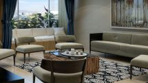 LAX-shared-lounge